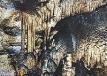 Die Maximiliansgrotte